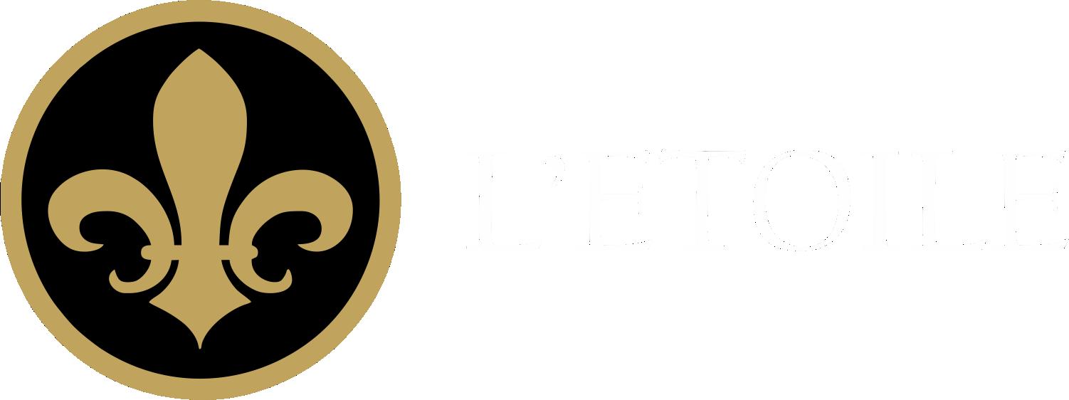 Loja Letoile